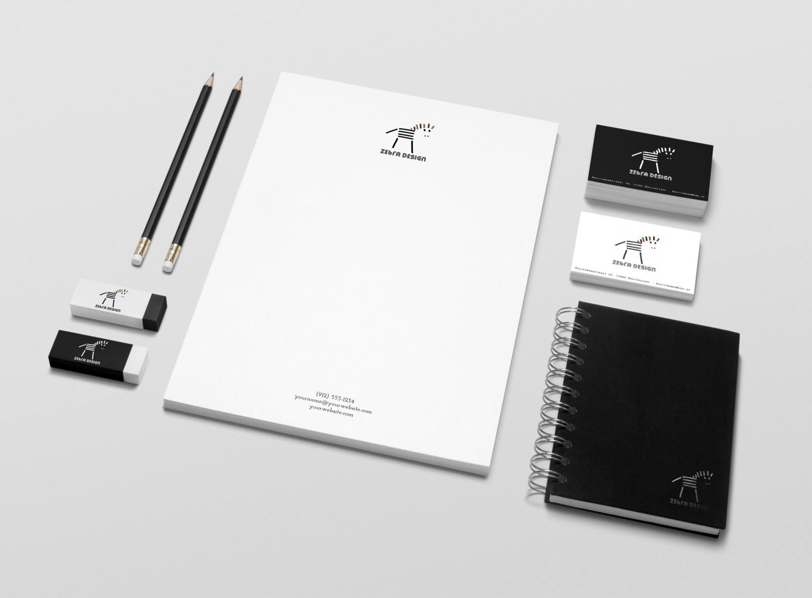 Zebra_Design_MockUP