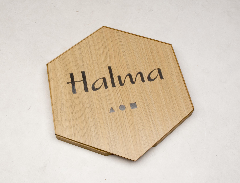 Katja_Lange_Halma_3000_1