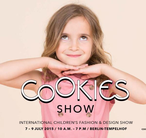 afilii_COOKIES-SHOW-invitation