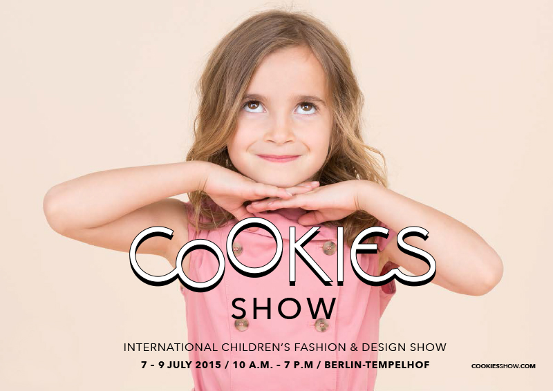 afilii_COOKIES-SHOW-invitation