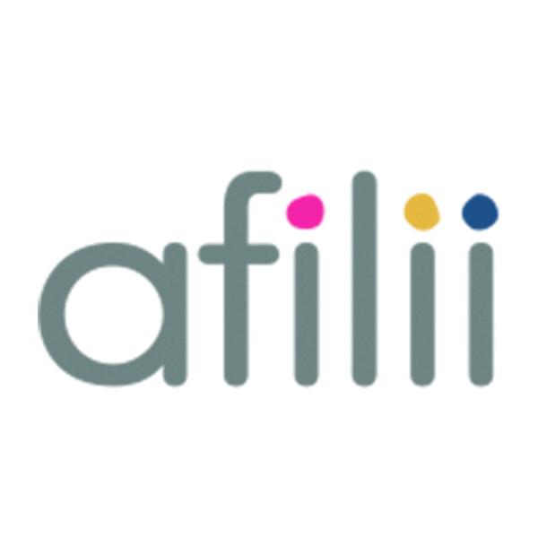afilii_logo_quadrat