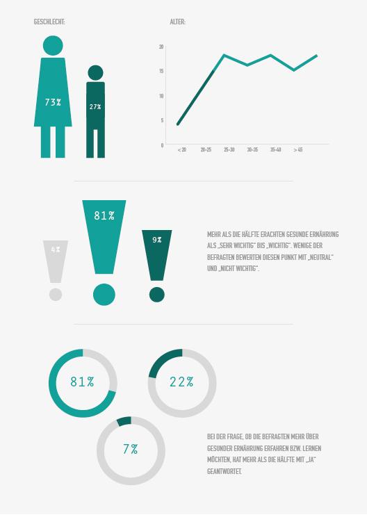 Infografik-01