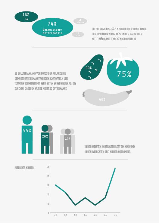Infografik-02