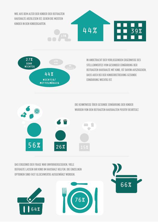 Infografik-03