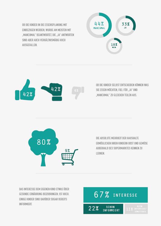 Infografik-04
