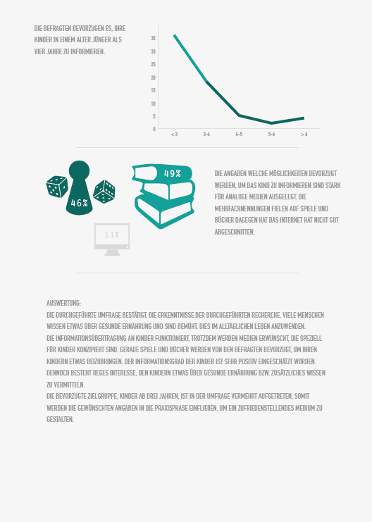 Infografik-05
