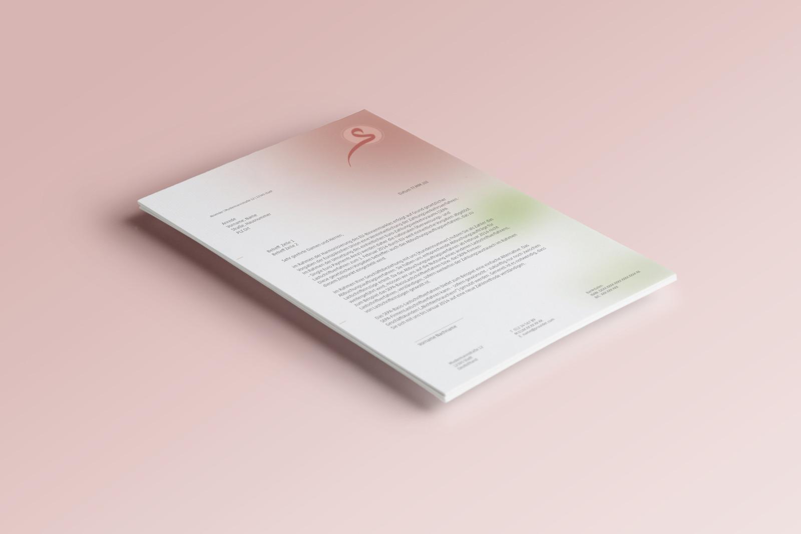 Briefbogen_MochUp
