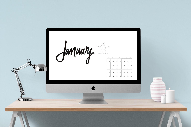 Januar_Mock_Up