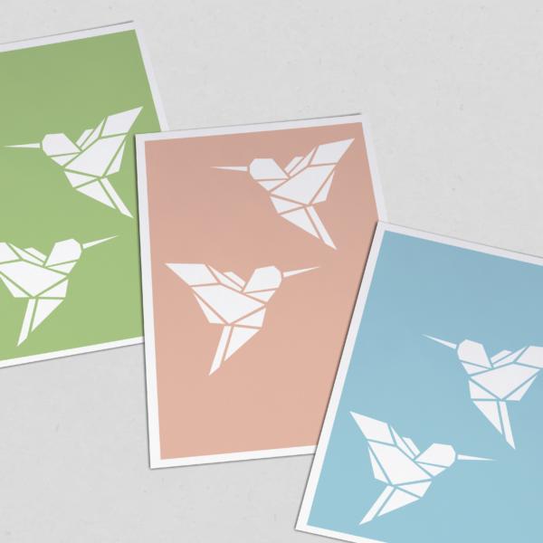 Karten_Kolibri