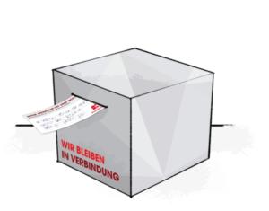 kaufland_skizze_box