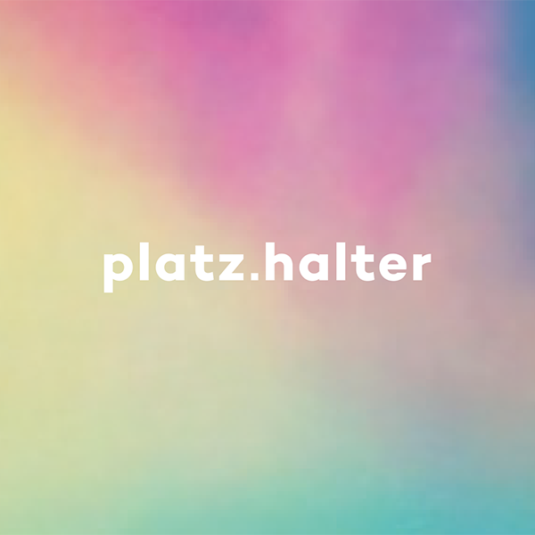 platzhalter_600x600