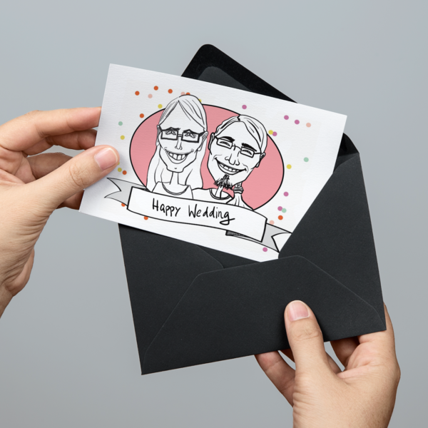 greetingcard_kosta_sanne